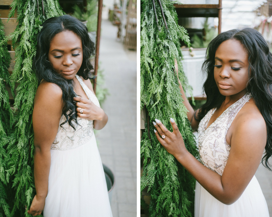 earthy_bride_mn_forever_bride.png