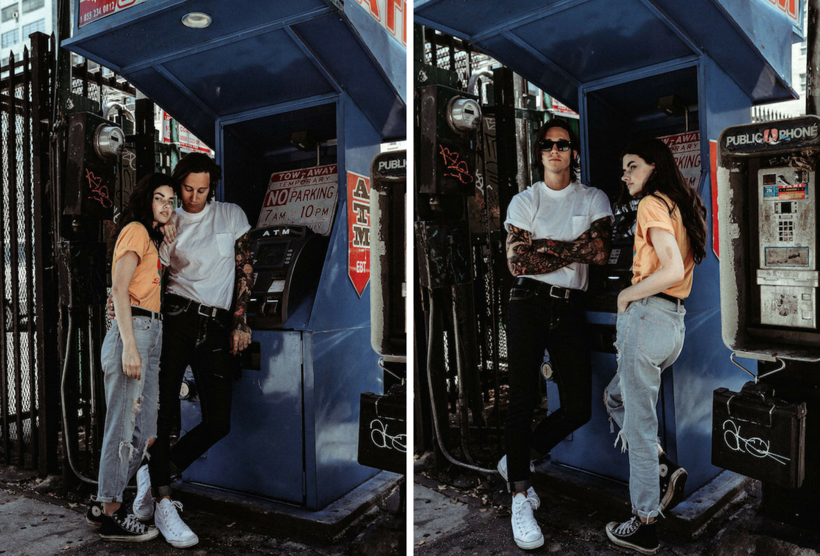 edgy_couple_with_phonebooth.jpg