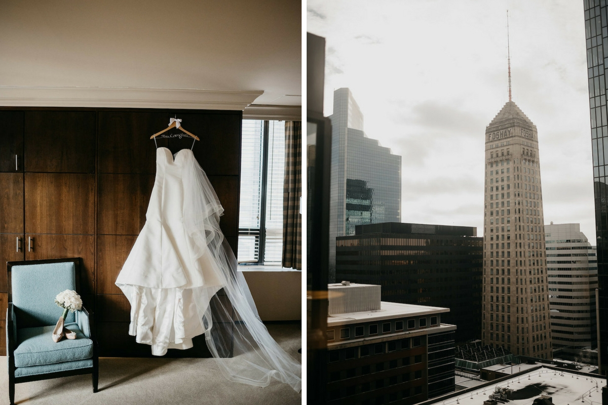 elegant_city_minneapolis_wedding_wedding_dress-handing_foshay_tower.jpg