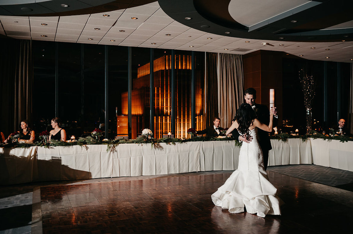 elegant_moody_city_skyline_wedding_first_dance_for_bride_and_groom.jpg
