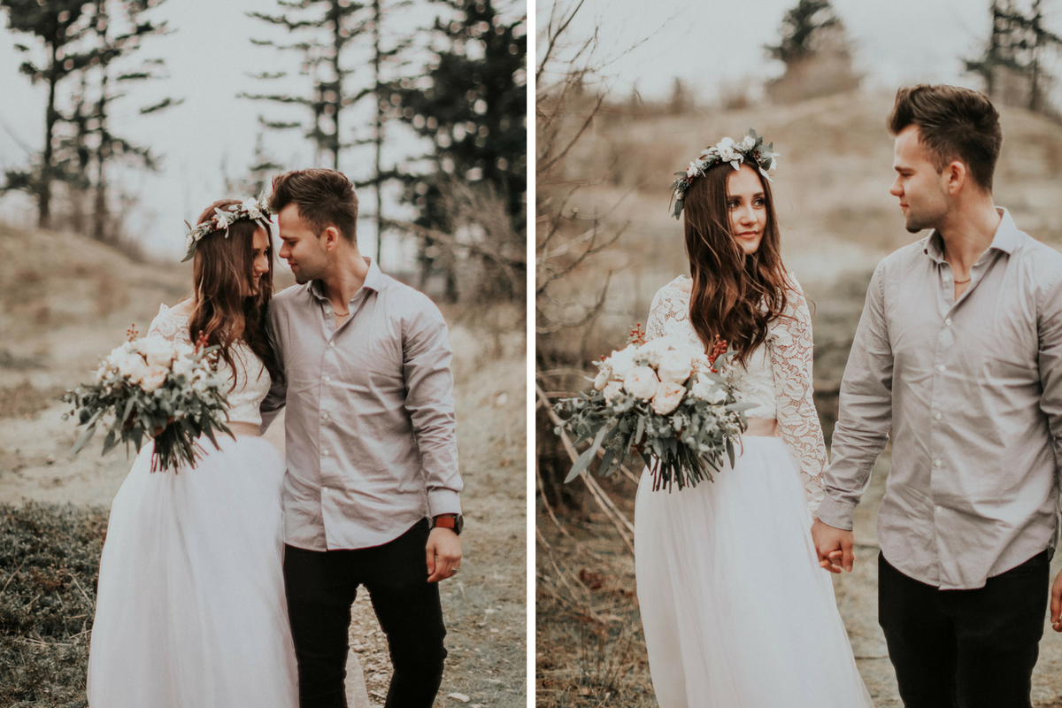 elopement_couple_holding_hands_in_forest.png