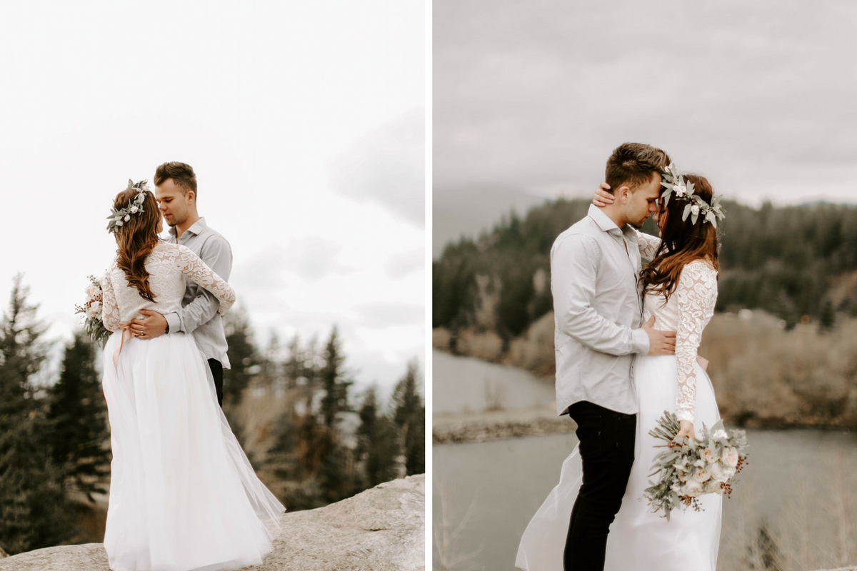 eloping_couple_standing_on_oregon_cliffs.png