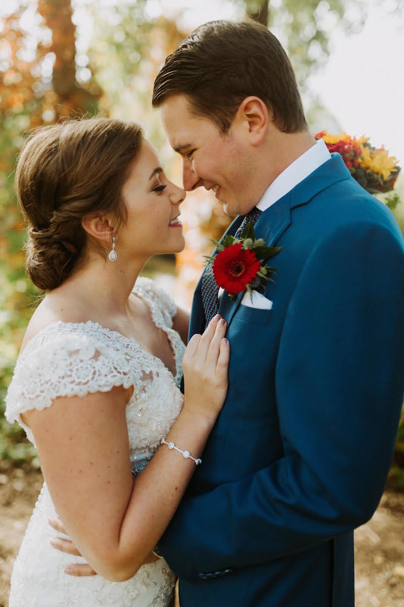 emily_isakson_photography_best_wedding_photographers_in_mn.jpg