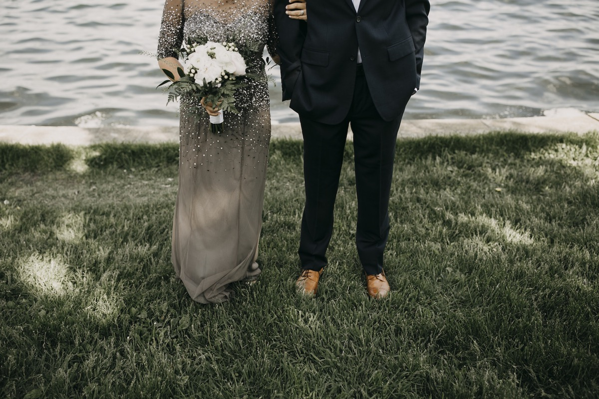 engagement_photo_feet_sequin_dress_brown_shoes.jpg