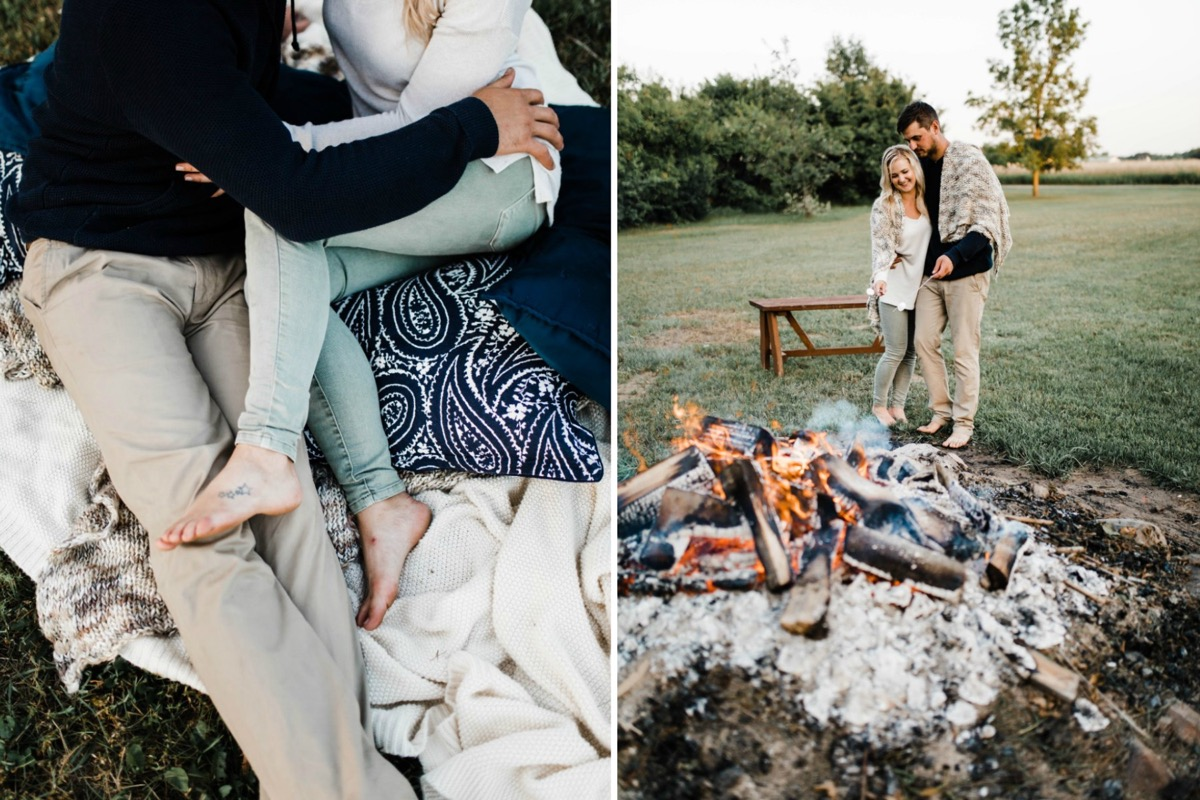engagement_photos_by_bonfire_wrapped_in_blankets.jpg
