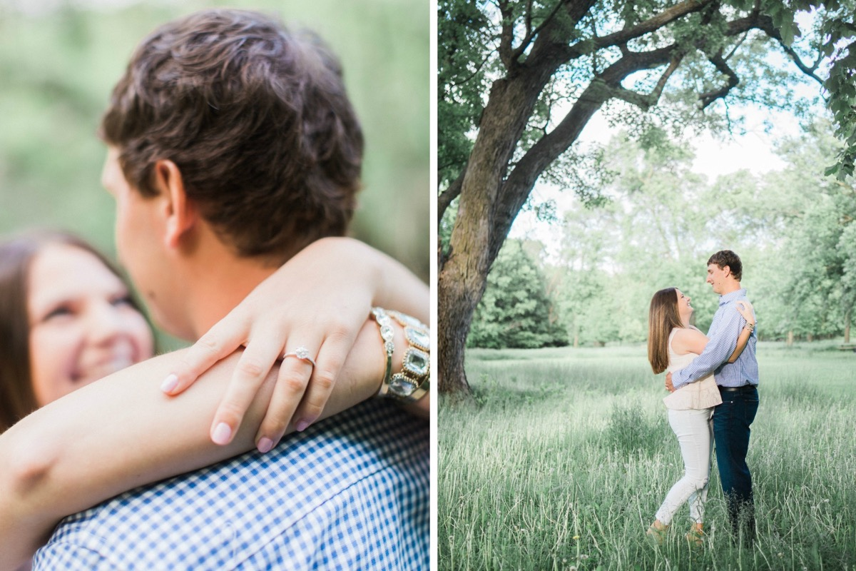 engagement_photos_hugging_in_a_field.jpg