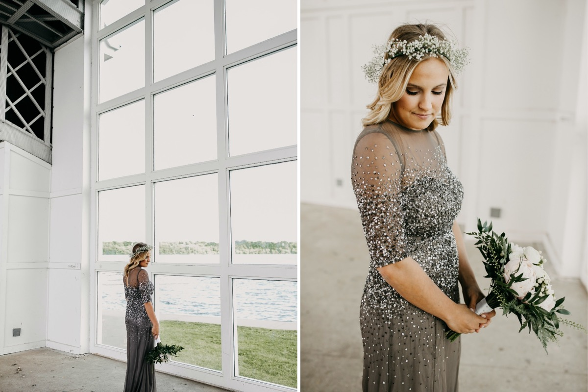 engagement_photos_sequin_dress_white_window_wall.jpg