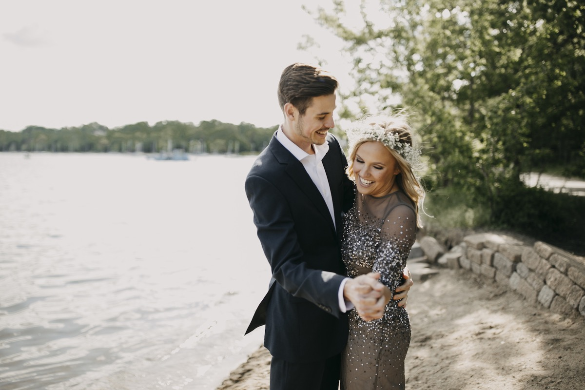 engagement_photos_sequined_dress_flower_crown.jpg