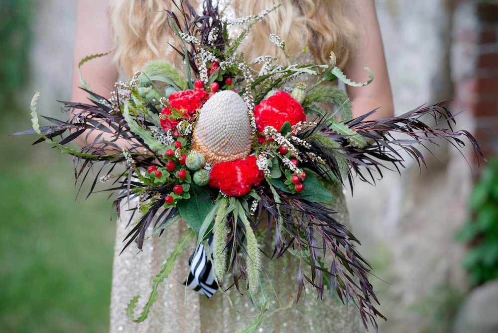 exotic_bridal_bouquet_bright_red.JPG