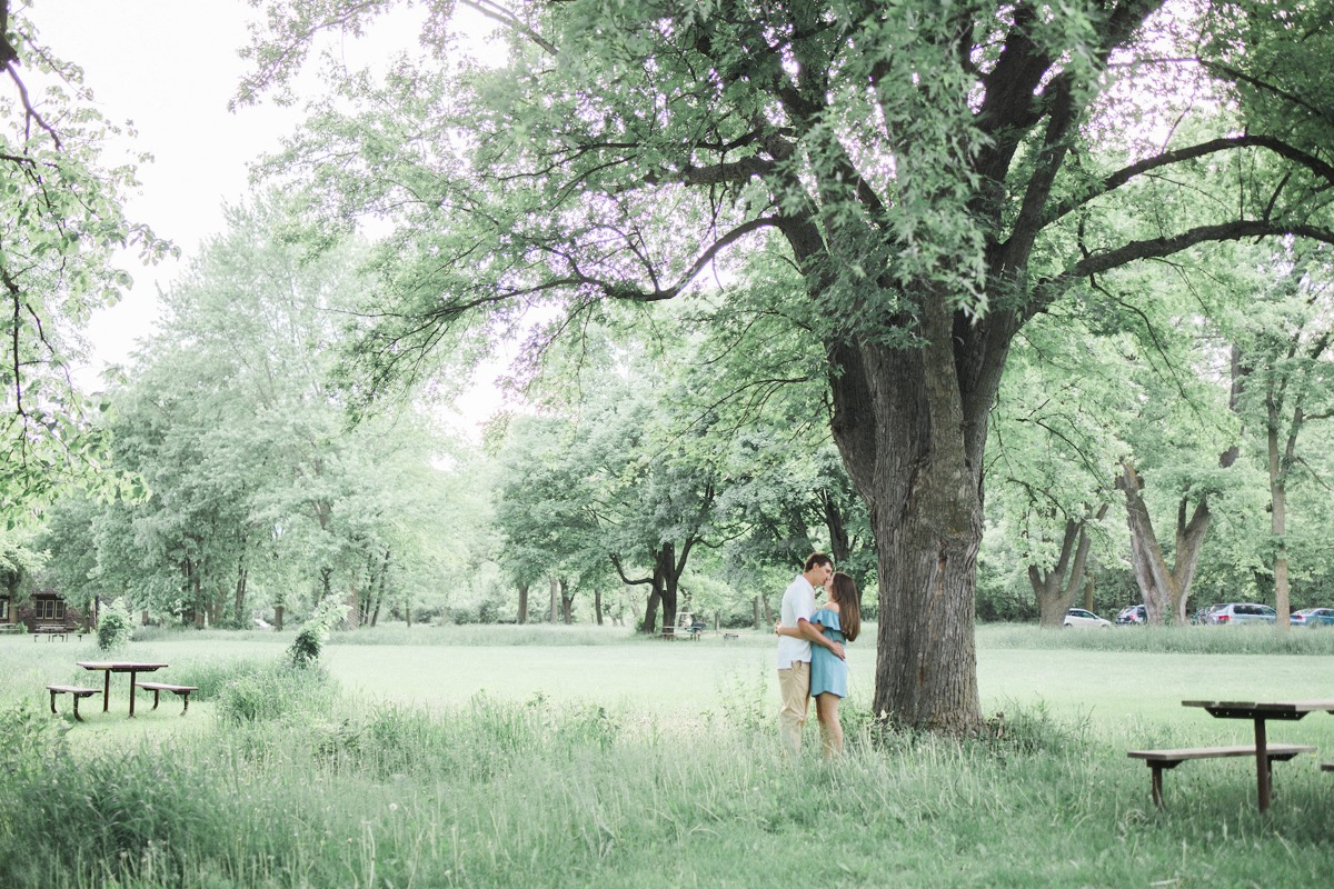 faraway_photo_of_couple_kissing_in_park_under_tree.jpg