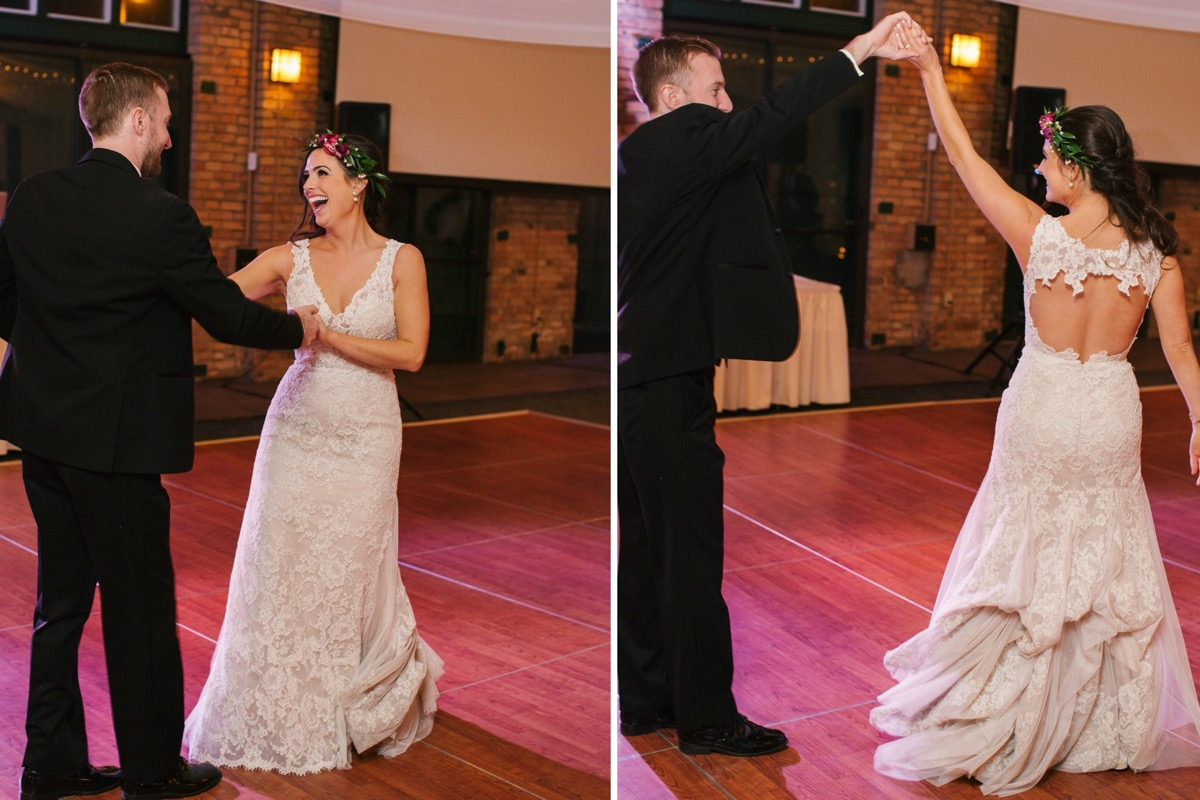 first_dance_bride_and_groom_twirling.jpg