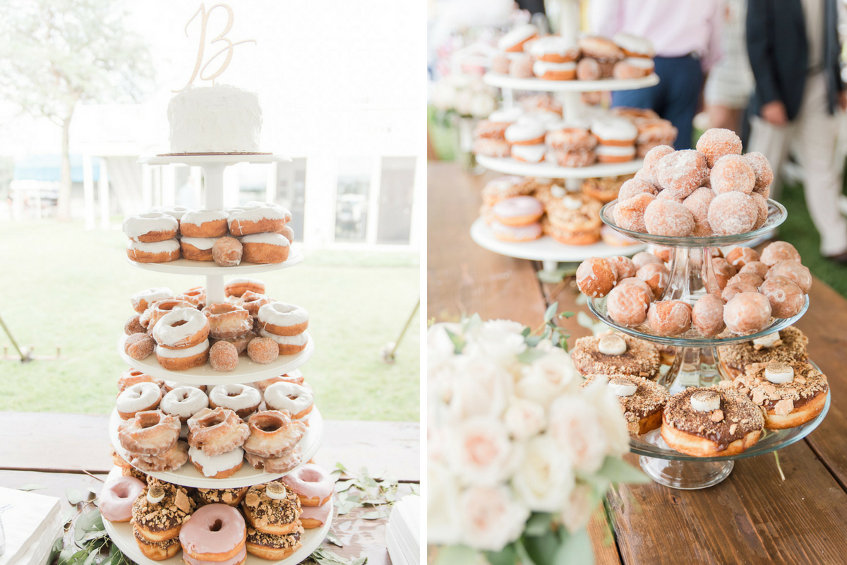 five_teir_wedding_cake_with_donut_layers.jpg