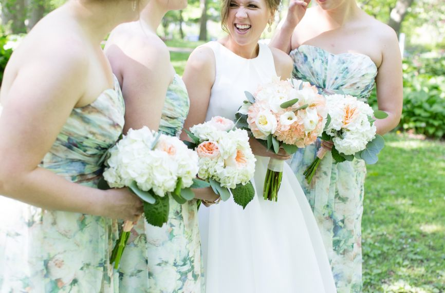 floral_bridesmaid_dresses_floor_length_spring_wedding.jpg