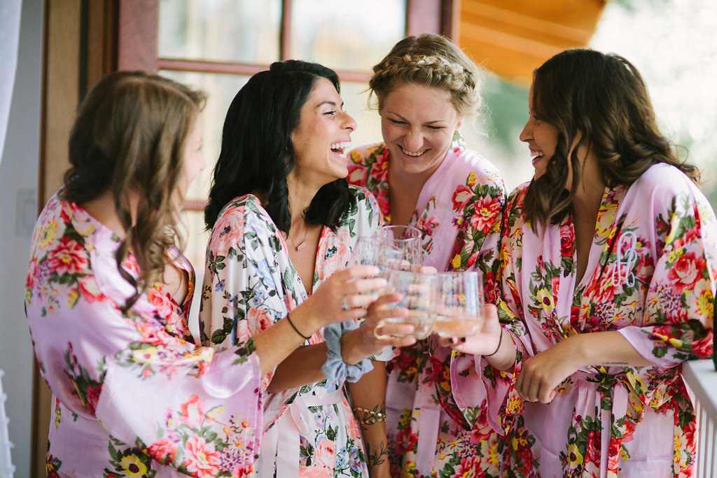floral_bridesmaids_robes_california-_simply_gypsy_events_-_cecily_breeding_3.jpg