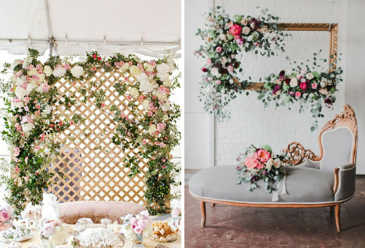 floral_glam_boho_wedding_backdrop.jpg