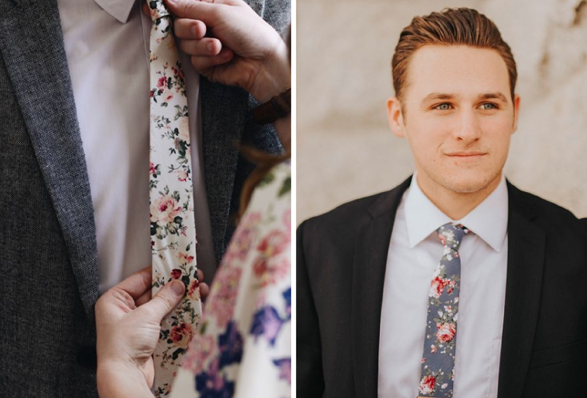 floral_tie_white_shirt_on_groom.png