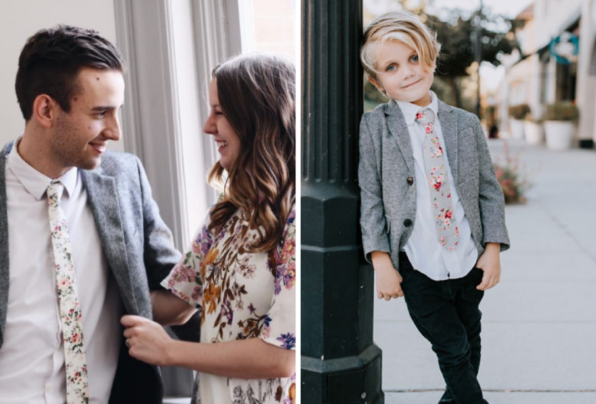 floral_tie_with_a_floral_dress_engagement_pics.png