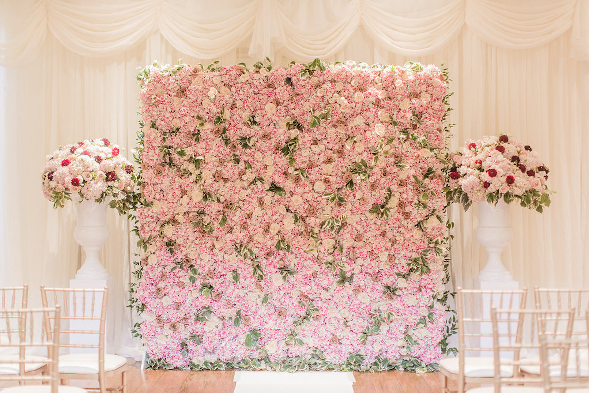 floral_wedding_backdrop_pink_flowers.jpg