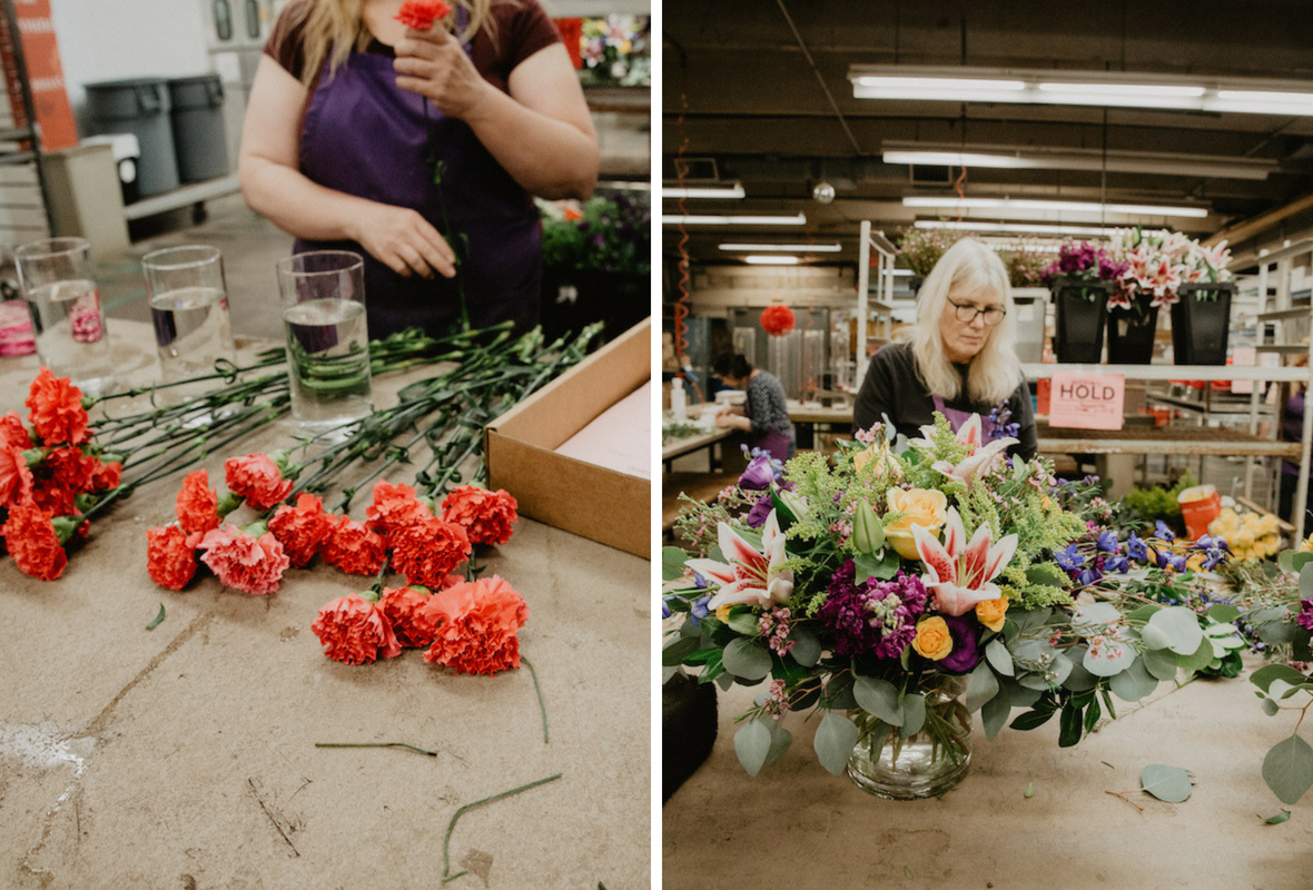 florists-working-with-flowers.jpg