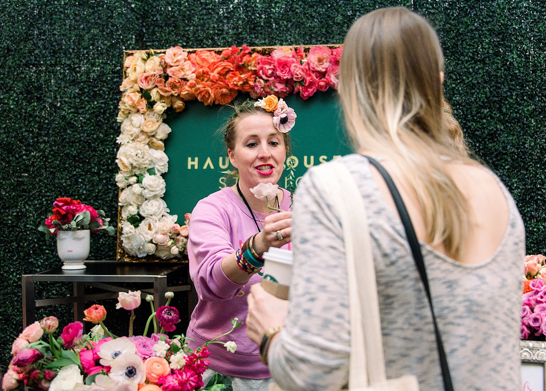 flower_crown_station_at_the_Market.jpg