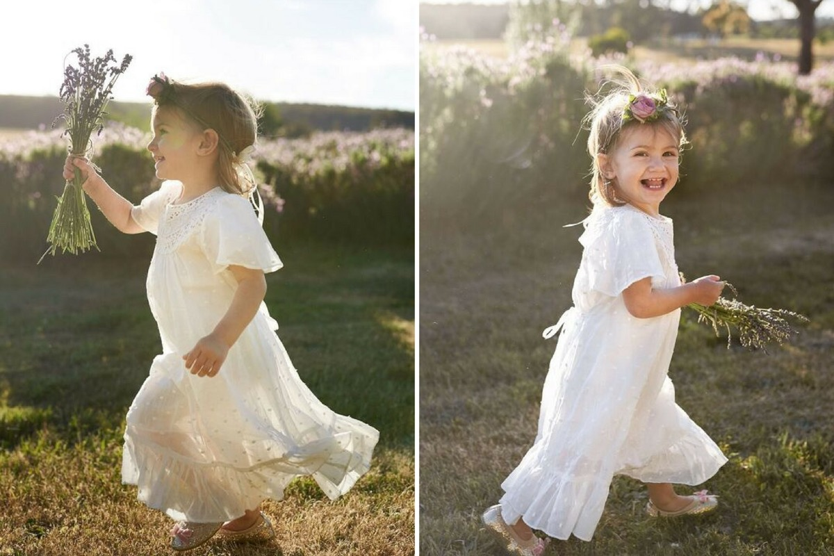 flower_girl_boho_dress.jpg