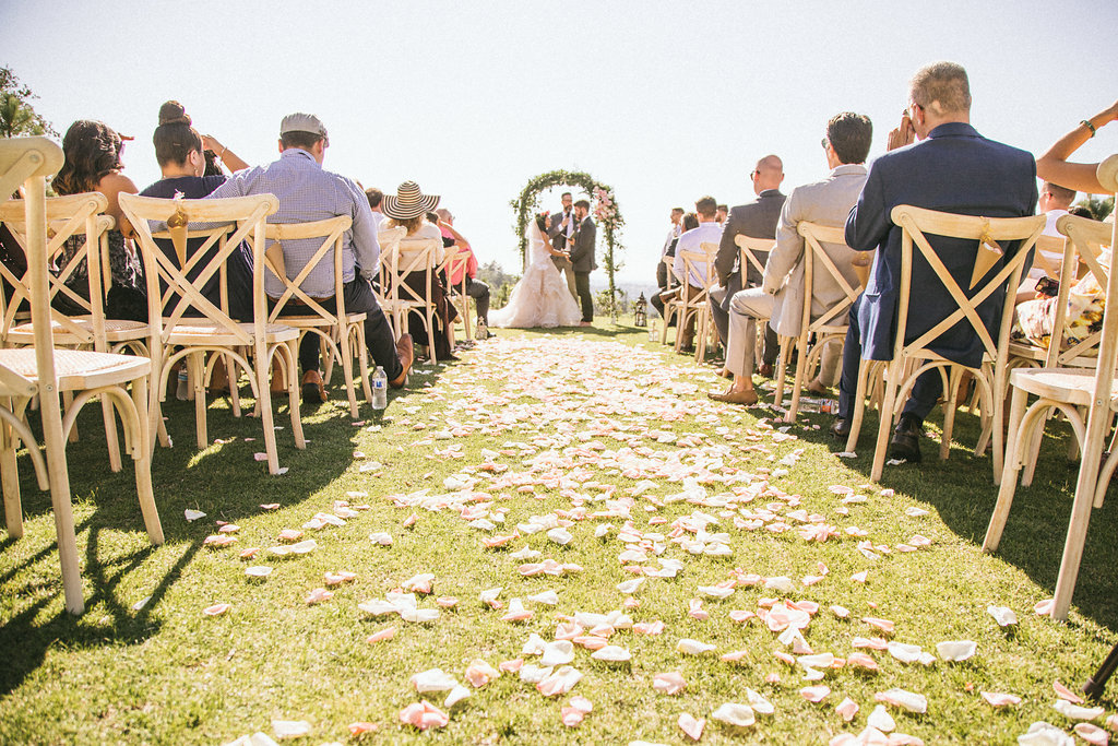 flower_petals_outdoor_wedding_-_california-_simply_gypsy_events_-_cecily_breeding_20.jpg