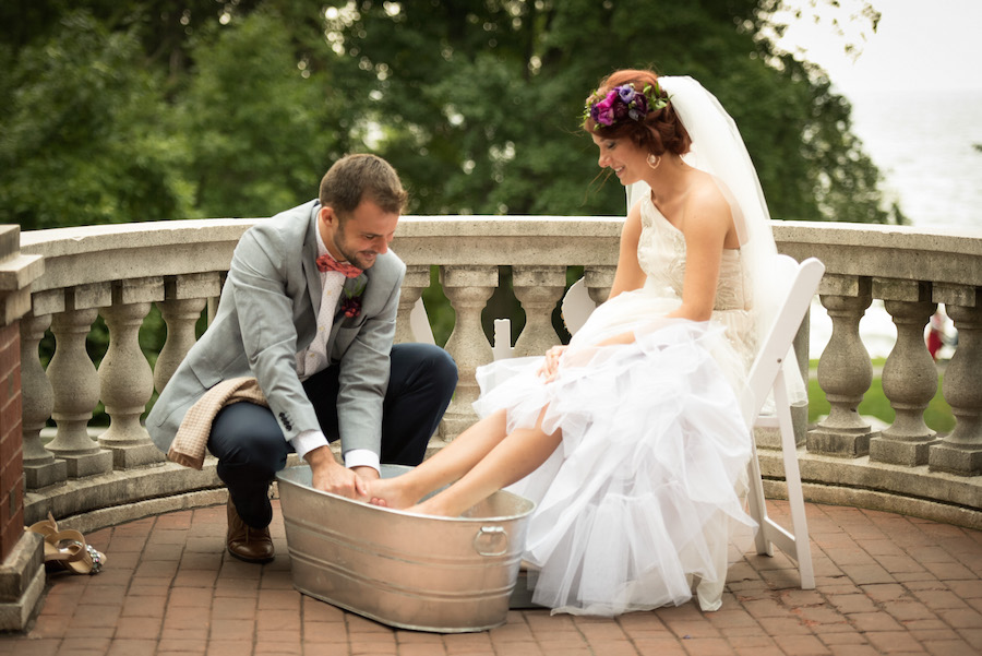 foot_washing_wedding_tradition.jpg