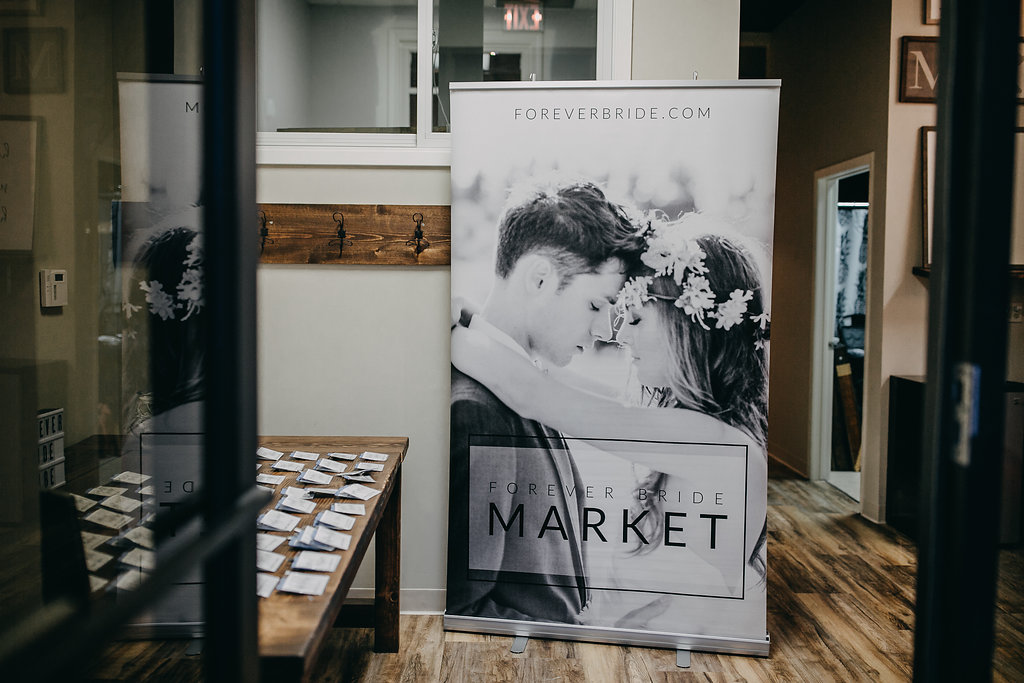 forever_bride_market_minneapolis_wedding_expo.jpg