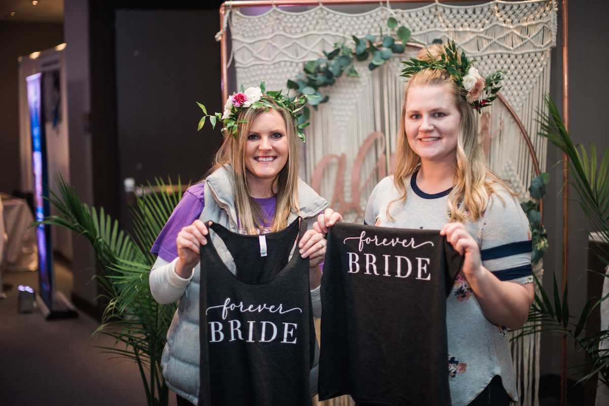 forever_bride_tank_tops_minnesota_bridal_fair.jpg