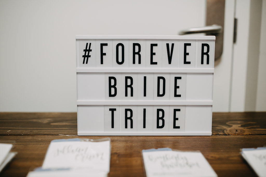 forever_bride_tribe_light_up_sign.jpg