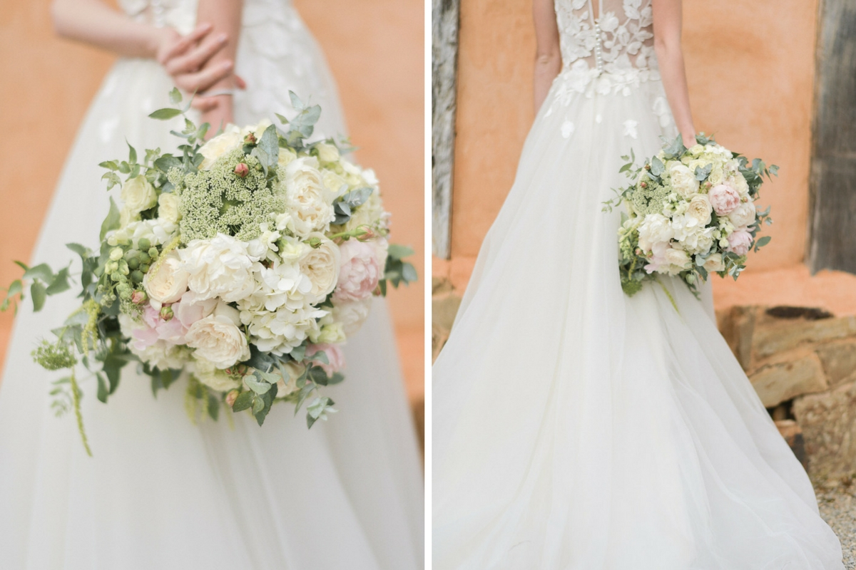 french_bridal_bouquet_with_pink_white_green_flowers.jpg