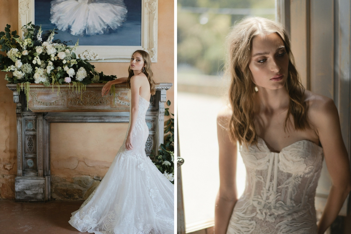 french_bride_standing_in_sunlight_with_lace_wedding_gown.jpg