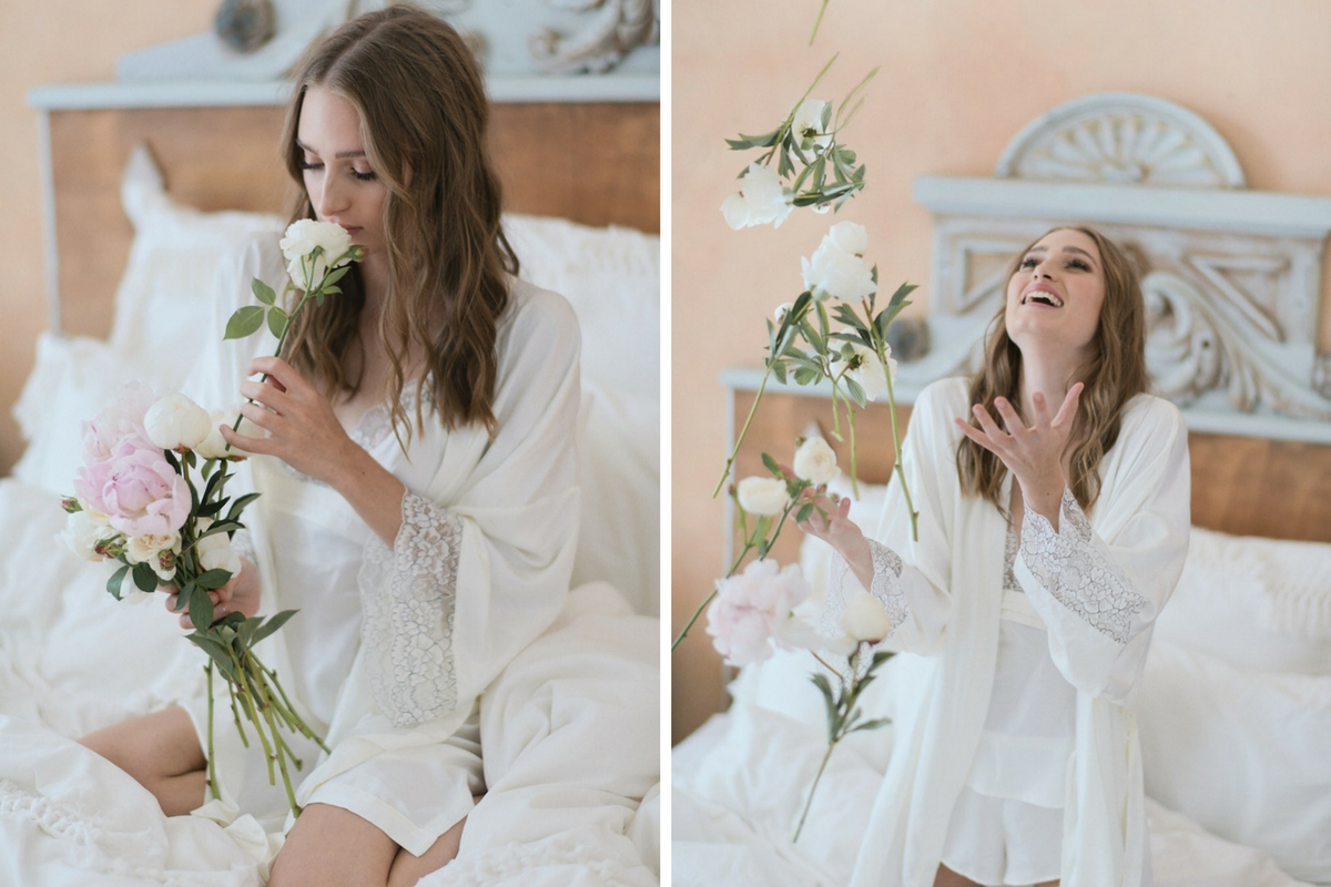 french_bride_waking_up_to_flowers_in_bed.jpg