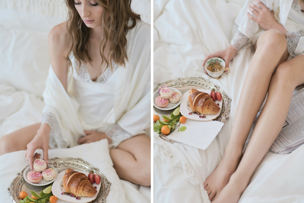 french_bride_with_breakfast_in_bed_from_groom.jpg