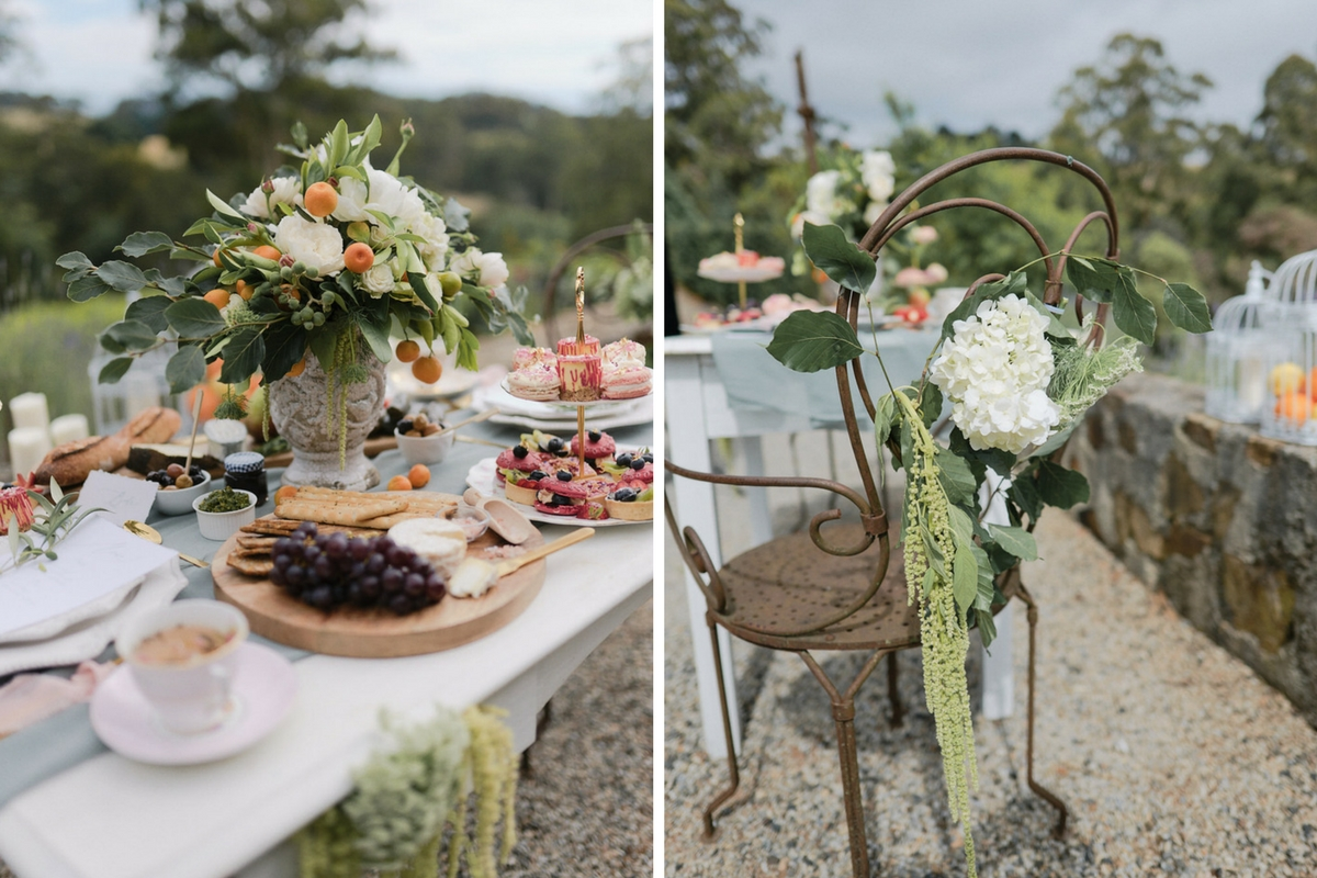 french_style_outdoor_wedding_lunch_romantic_decor.jpg