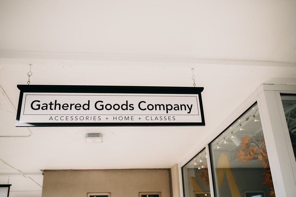 gathered_goods_company_accessories_home_classes.jpg