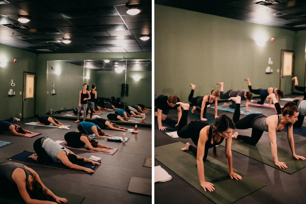 get_fit_for_your_wedding_yoga_minneapolis_budget.png