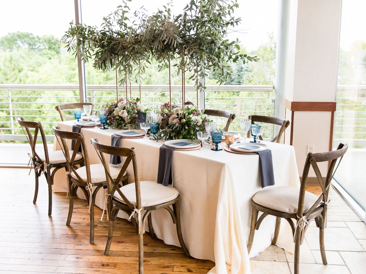 giant_windows_wedding_reception_hanging_greenery.jpg