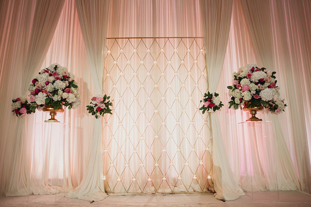 glam_wedding_backdrop_pink_gold_floral.jpg