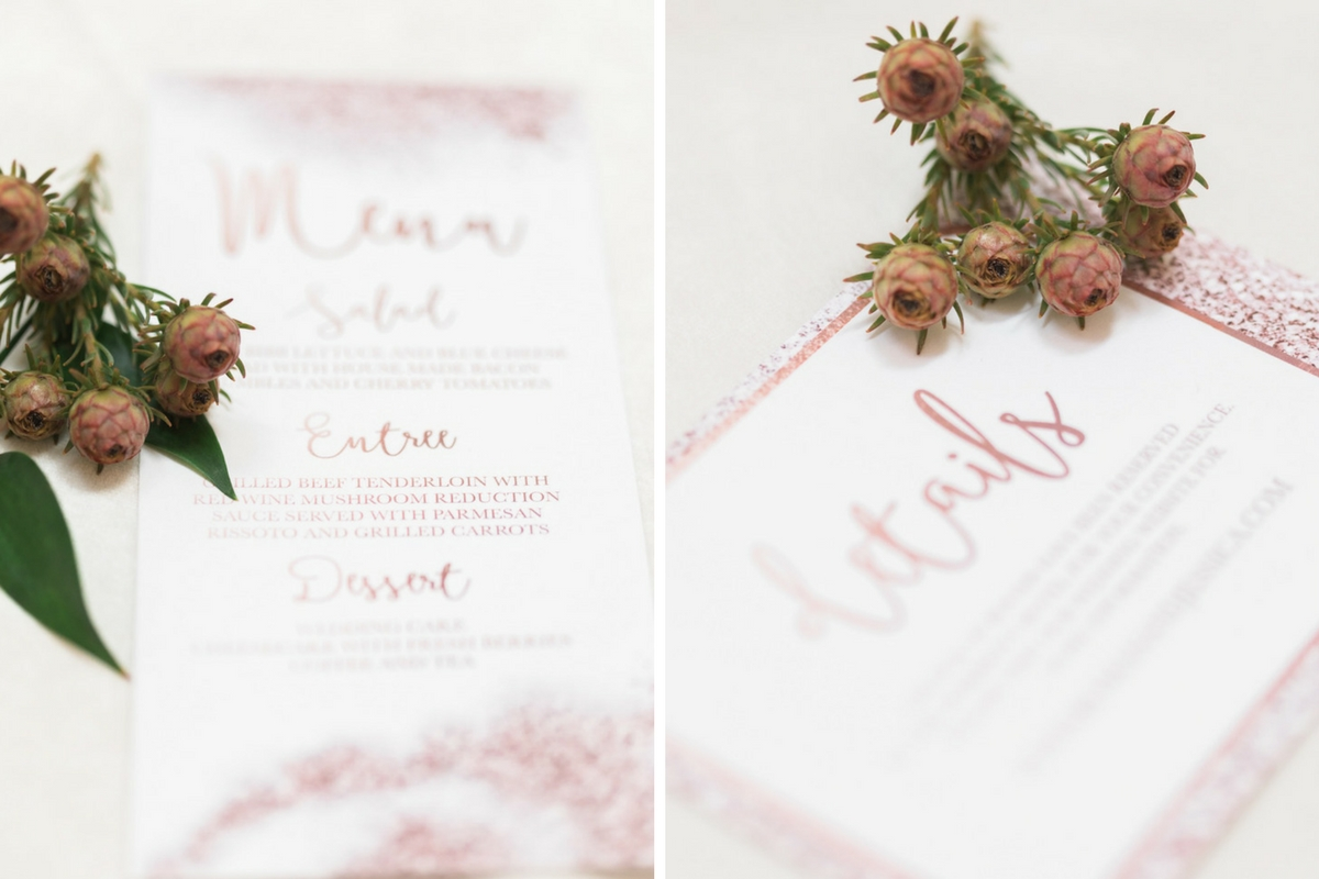 glitter_wedding_stationary_white_pink.jpg