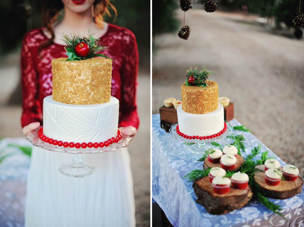 gold_and_white_cake_festive_christmas_wedding.png