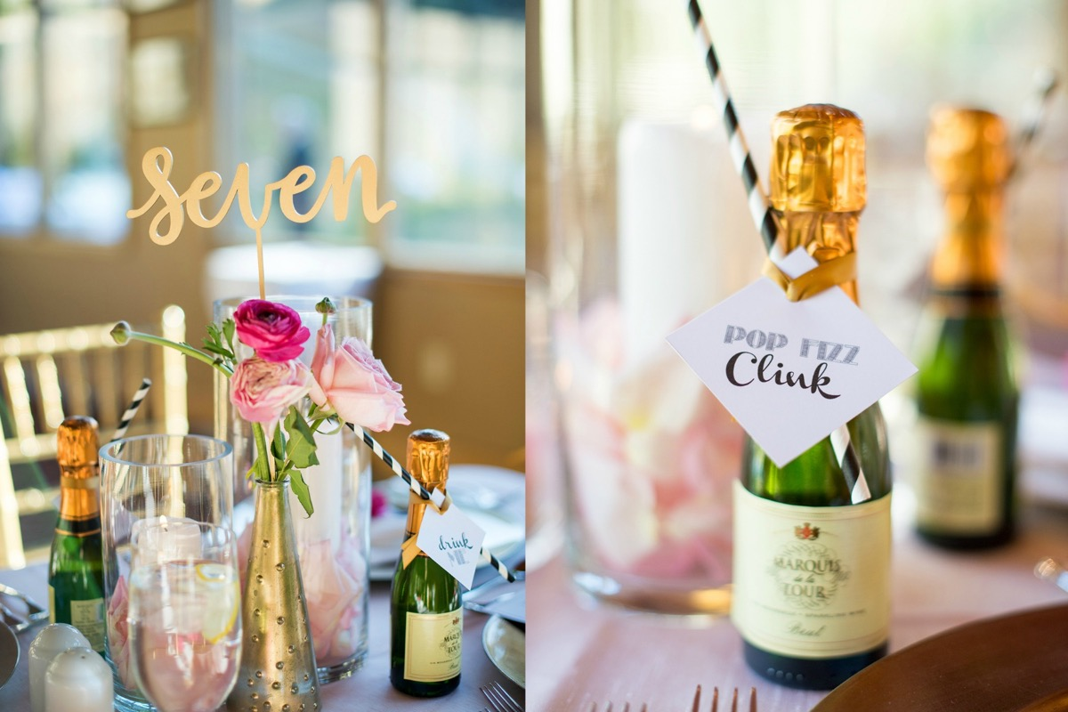 gold_bright_pink_reception_details_champagne.jpg