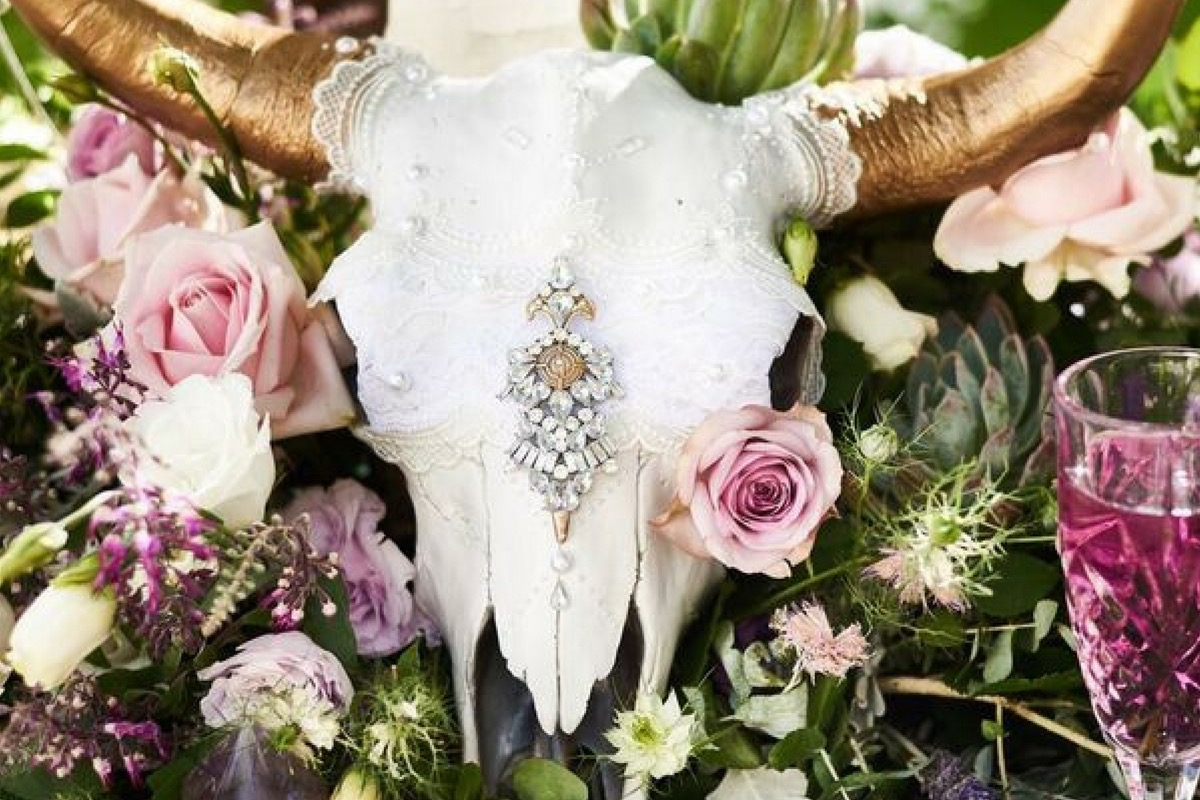gold_skull_boho_wedding_prop.jpg