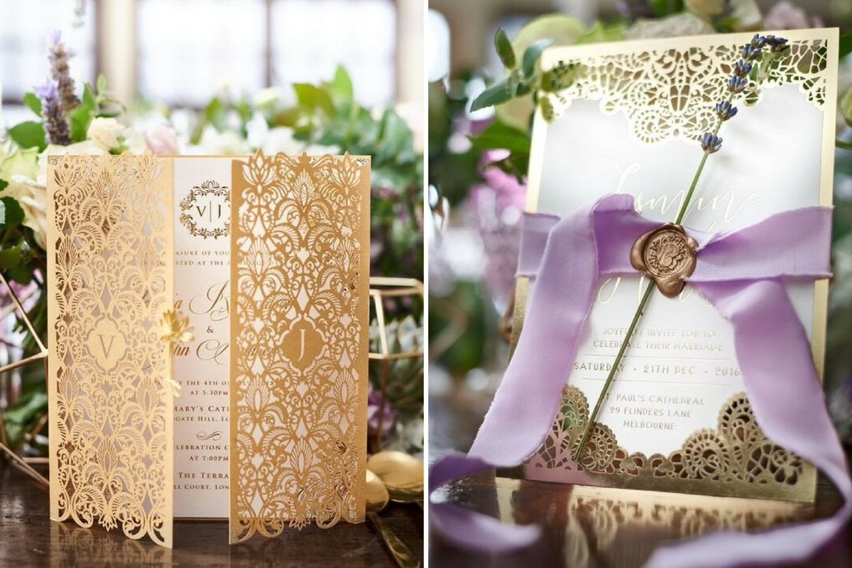 gold_wedding_invitations.jpg