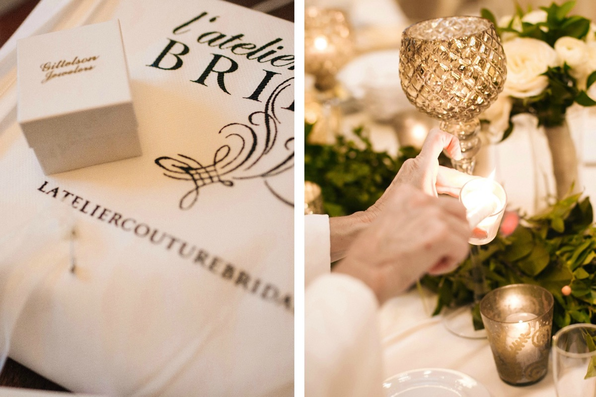 gold_white_wedding_details_candle.jpg