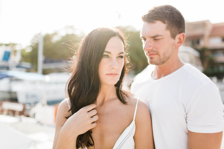 golden_hour_cancun_engagement_photos_serious_faces.jpg