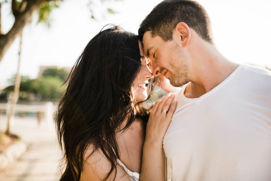 golden_hour_engagement_session_mexico_forehead_touch.jpg