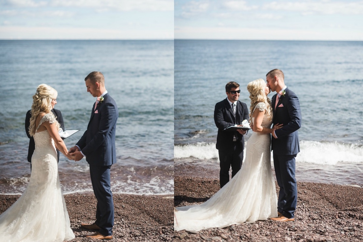 gorgeous_lakeside_wedding_at_minnesota_state_park_first_kiss.jpg
