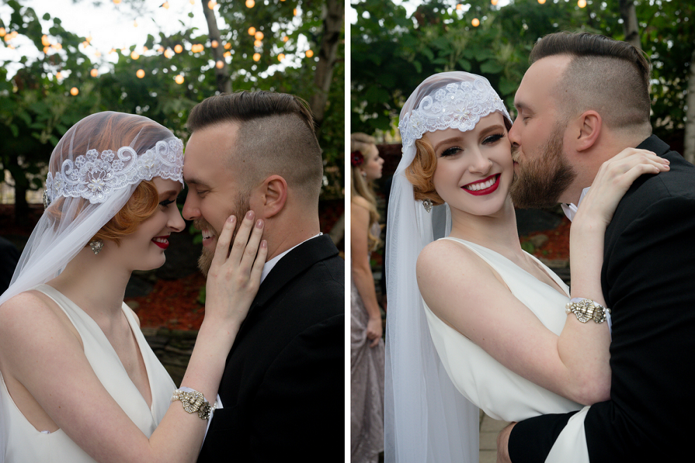 great_gatsby_themed_wedding.png