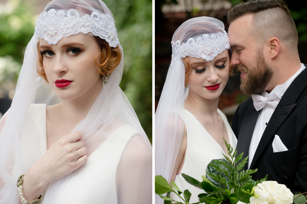 great_gatsby_themed_wedding_inspiration.png